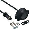 Analogue camera for mobile machines -- O2M201