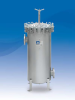 Bag Filter Housing -- BFS Series (Multi-Bag Housing) - Image