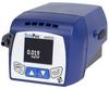 SidePak Personal Aerosol Monitor AM520 -- AM520