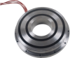 Custom Axial Magnetic Bearing - Image