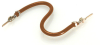 Jumper Wires, Pre-Crimped Leads -- H2AAT-10105-N6-ND -Image