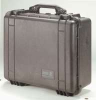 Pelican™ 1550 Protector Case without foam interior -- P1550NF - Image