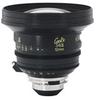 Cooke S4/i 12mm, T2.0 Prime Lens -- CKE 12i -- View Larger Image