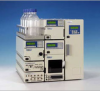 LC-2000 Series System -- Low Pressure Gradient System