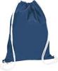 Valley Sport Pack -- 0014 - Navy