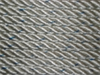 SUPERIOR NYLON 3-STRAND TWISTED -- 550320-W1L-00600-07110