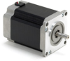 NEMA 23 Frame Stepper Motors -- TPP23 Series