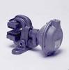 Twiflex Caliper Disc Brakes - Model MSH -- 6780245