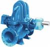 G&L Pump Series A-C 9100 – Large Split Case Pumps
