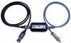 USB to TTL Converter -- K-114C