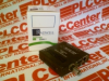 UTP TO THINNET ECONOMY CROSSOVER MEDIA CONVERTER -- LE1502AR3