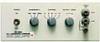Random-Noise Generator -- General Radio 1381