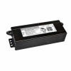 LED Drivers -- PLED150W-142-C1050-ND -- View Larger Image
