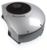 Six Axes Micro Positioning System, SpaceFAB -- SF-3000 LS