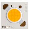 LED Lighting - COBs, Engines, Modules, Strips -- CXB1310-0000-000N0UJ430G-ND -Image