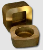 AMPCOLOY® High Alloyed Copper -- AMPCOLOY® 940 Sand Casted