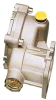 Gear Reducer for Gas Engines -- ZGR0750