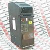 INVENSYS TC2021/02/150A/380V/00/4MA20/00SC/V2/60H/CTE/BAR/00 ( SCR POWER CONTROL THYRISTOR ) -Image