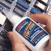 Tak Pak Instant Adhesive 382 -- 20420