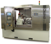 Universal Grinder -- GS:TE-LM2 External/Internal-Linear Motor