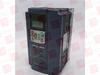 FUJI ELECTRIC FRN005G1S-2U ( FRENIC-MEGA ADJUSTABLE FREQUENCY DRIVE, 230VAC - 3-PHASE INPUT )