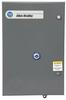 Size 1 Mag Held Lighting Contactor -- 500LP-BAD930-1 - Image