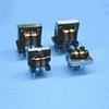 Yuan Dean - UU Series -- 09UU-3321ANL
