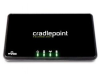 CradlePoint CTR-35 USB Cellular Travel Router -- CTR-35