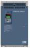 FRENIC Mega Series -- FRN001G1S-2U