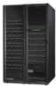 APC Symmetra PX 70kW Scalable to 100kW, 208V with Startup -- SY70K100F