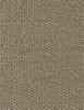 Good Omen Fabric -- 4134/02 - Image