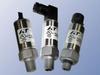 Industrial Pressure Sensor AST4000 UL508 -- AST4000 20 Bar