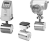 Flow Sensors -- SITRANS F M - MAG 1100 and MAG 1100 HT