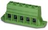 PCB terminal block - MKDSP 25/ 2-15.00-F - 1932494 -- 1932494
