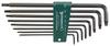 10771/8 - Key wrenches -- 96432701 - Image
