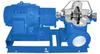 G&L Pump Series A-C 8100 – Split Case Pumps -- View Larger Image