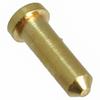 Terminals - PC Pin Receptacles, Socket Connectors -- 952-2303-ND -Image