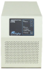 Series I Uninterruptible Power Supplies -- 1000 VA UPS - Image