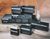 Eight-port fan-out Transceivers -- 580A - Image