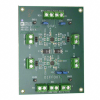 Evaluation Boards - Op Amps -- AD8224-EVALZ-ND