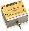 Servo InclinometerTilt Sensor -- SX41900