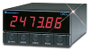 Newport INF Digital Panel Meter/Controller
