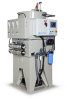 High Purity Water System -- 2200L