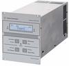 Rack Controller -- TwisTorr 304 FS AG - Image