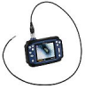 Borescope -- PCE-VE 200 -- View Larger Image