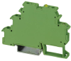 Solid State Relays -- 277-14960-ND