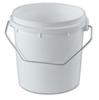 VaporLock Buckets -- 81204