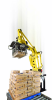 Robotic Palletizing Cell -- AR-200