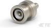 RF Connectors -- 1-1337426-0 -Image