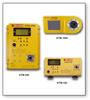 Torque Meter -- KTM-15/150/250/1000